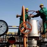 Ruski gas za Bjelorusiju