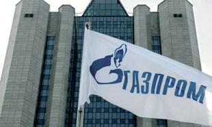 """Trećina gasa stigla iz """"Gasproma"""""""