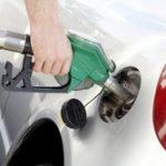 U RS gorivo skuplje za pet feninga