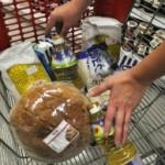 Stalan rast cijena hrane