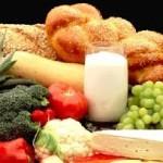O reviziji Strategije bezbjednosti hrane