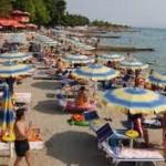 U Hrvatskoj za sedam mjeseci ostvareno više turističkih dolazaka