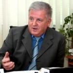 Okanović: Dokaza za kriminal u institucijama FBiH ima i previše