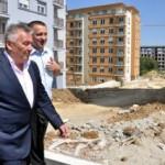 Ilić: Koridor 11 najvažnija investicija ikada