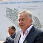 Ilić: Koridor 11 – veliki problem Srbije