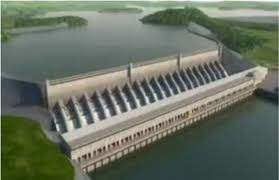 Sud naredio obustavu izgradnje hidroelektrane Belo Monte