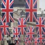 Britanski grad Bristol uvodi sopstvenu valutu