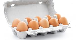 Javna rasprava o jajima