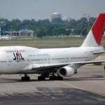 Japan Airlines promijenio glavnog snabdjevača avionima