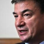 Knežević: Za saniranje posljedica suše do 170 miliona evra