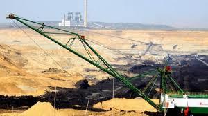 U Kostolcu proizvodnja uglja 661.343 tona