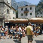 Sporazum o saradnji Crne Gore i Monaka u više oblasti