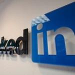LinkedIn najbrže rastuća tehnološka kompanija