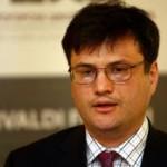 Kratka posjeta MMF sredinom septembra u Srbiji
