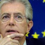 Monti: Ne mislim da je Italiji potrebna pomoć iz evrozone
