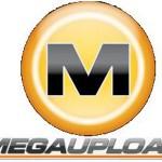 Megaupload se ponovo vraća?
