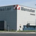 Grupa Mercator bilježi gubitak od 22 miliona evra