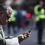 U smart telefonima lozinke čuva 30 odsto korisnika