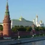 Kremlj prognozira inflaciju do 6,5 odsto