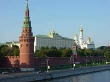 Sivo tržište votke u Rusiji utrostručeno