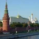 Rusija i Turska prave jedinstven sistem sertifikacije