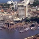 Štrajk zaposlenih u državnom bankarskom sektoru u Indiji