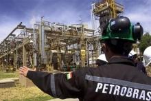Brazil otkrio velike rezerve nafte