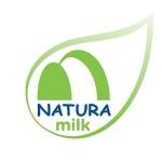 """Natura-milk"" novi brend ""Mlijekoprodukta"""