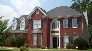 Porasla prodaja stambenih nekretnina u SAD-u