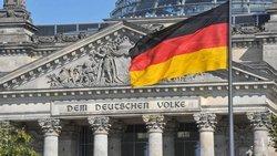 Na čemu počiva uspjeh njemačke privrede?