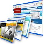 Najposjećeniji sajtovi u 2012. su…