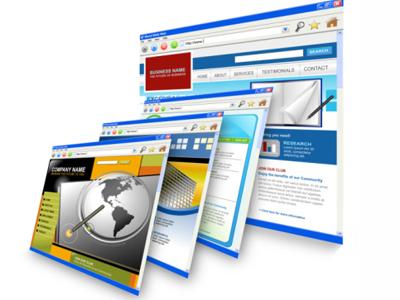 AMP: Projekat za super brze mobilne web stranice