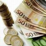 Katanac na banci ne oprašta dug