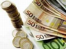 Stotine milijardi evra putuje svijetom iz dijaspore