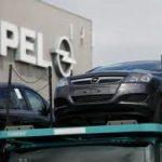 Novi Opel vivaro tokom ljeta i u Srbiji