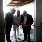 U Kozarskoj Dubici otvorena fabrika za preradu voća i povrća