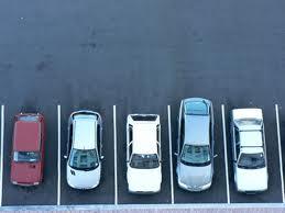 Besplatno parkiranje kod Sava centra