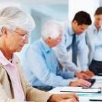 Veća poreska olakšica za uplate u penzijske fondove
