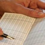Za popis stanovništva u BiH će biti potrebno 25.000 popisivača