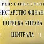 U Srbiji oko 55.000 poslodavaca nije izmirilo obaveze