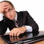 Svaka četvrta mlada osoba radi posao koji ne voli