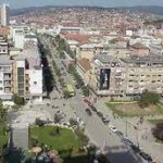 U Prištini otvoren najveći centar za sektor poljoprivrede na Balkanu