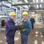 Rafinerija nafte u Brodu: Modernizacija pa izlazak iz minusa