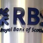 RBS otpustila zaposlene umješane u skandal sa liborom