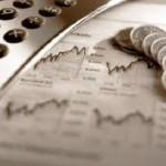 Sniženje kreditnog rejtinga loš znak za Srbiju