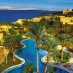 U septembru boravak u hotelima od 200 evra