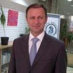 Maksimović: Izgradnja bolnice u Bijeljini u završnoj fazi