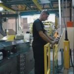 Proizvodnja u Srbiji čeka strane investicije