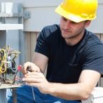 Nijemci traže električare, mehaničare, instalatere…