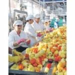 Prerađivači bez sirovina, najavljuju rast cijena